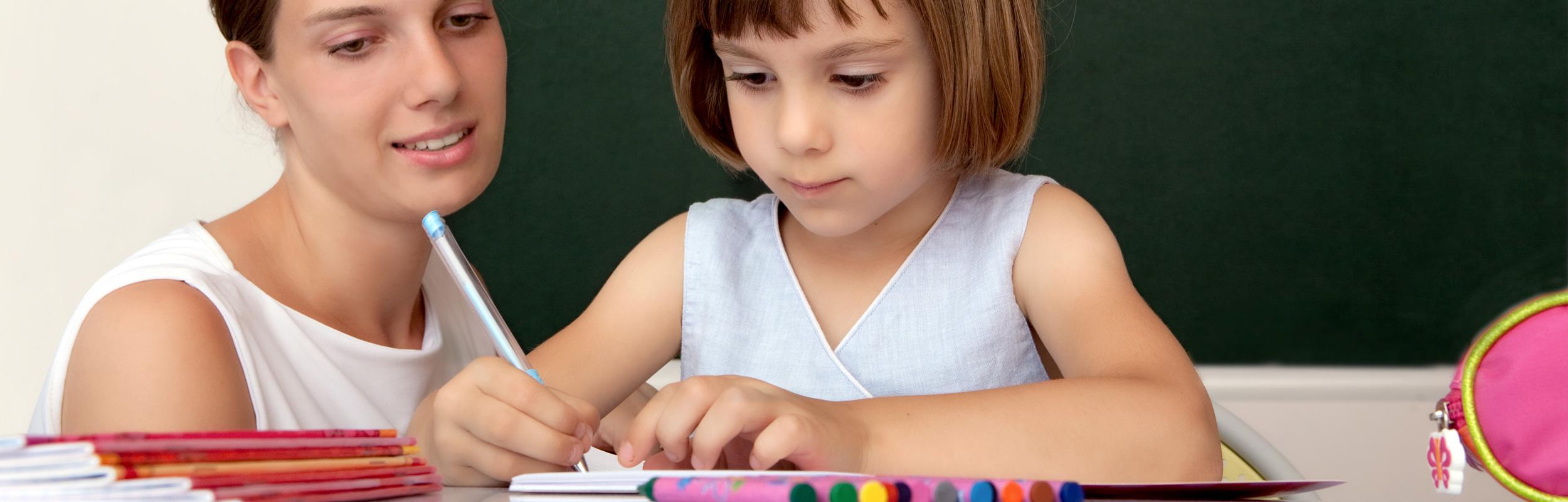 Edukacyjne kolorowanki dla dzieci - www.kolorowe-obrazki.pl