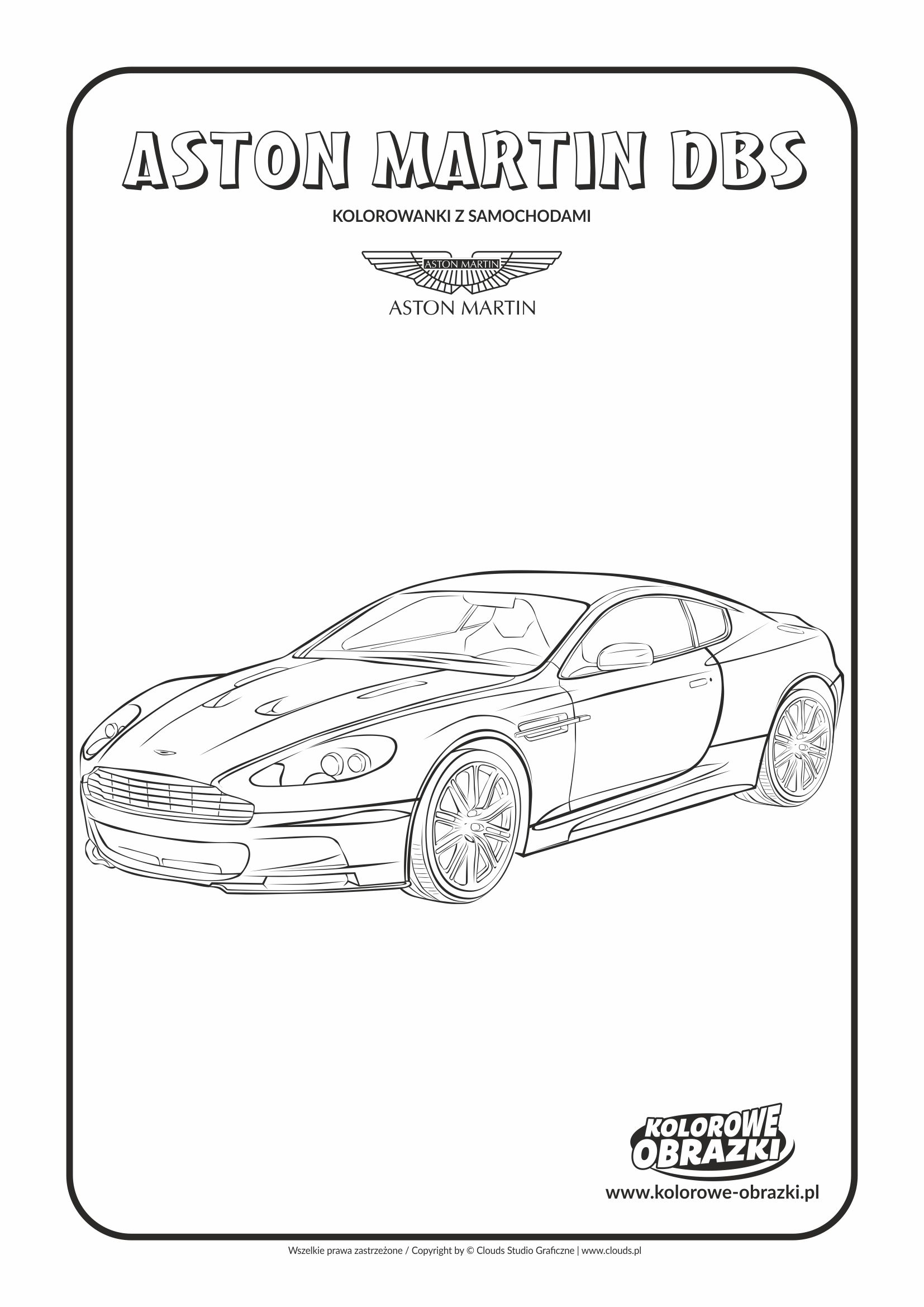 Alfa Romeo 156 Car besides Alarm System Cover also Gearbox Stop Buffer likewise Art Display Easel With Light moreover Cool Car Coloring Pages. on aston martin vantage convertible