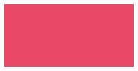 Logo Kolorowe-obrazki.pl